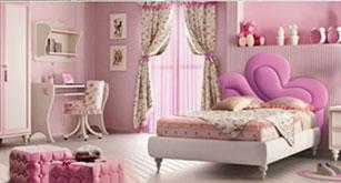 cmo decorar tu habitacin de princesa
